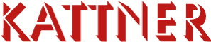 Franz Kattner GmbH Logo